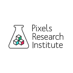 Pixels Research Institute